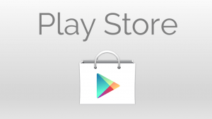 Telecharger Play Store