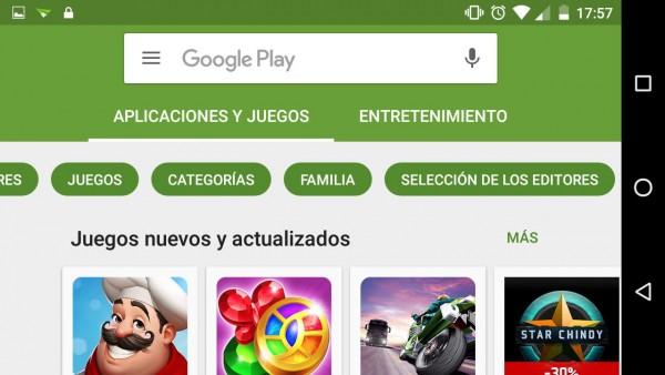 Google Play Store Qu Est Ce Que C Est Et A Quoi Ca Sert
