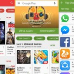 Google-Play-Store-6.5.08