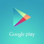 telechargement-google-play-store