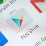 Google-Play-Store-beta-