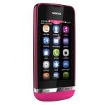 Google-Play-Store-Nokia-Asha-311