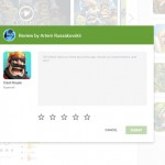 commentaire-application-playstore