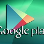 play-store-6.8.44
