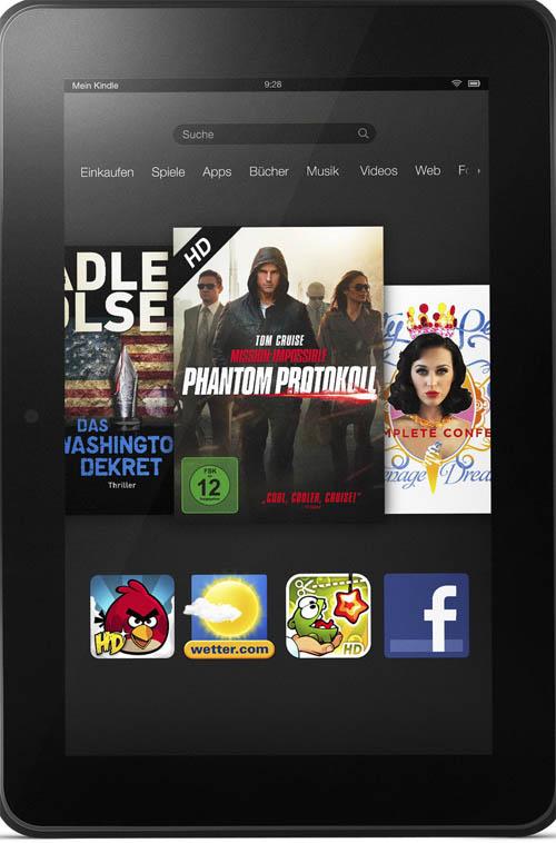 installer play store sur tablette amazon fire hd sans root. Black Bedroom Furniture Sets. Home Design Ideas