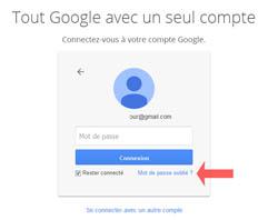 google play passwort vergessen
