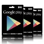 GooglePlay-carte-cadeau