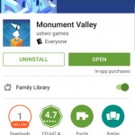 bibliotheque-de-la-famille-Google-Play