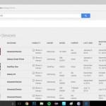 smartphone-google-play