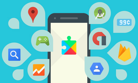 Google-Play-Store-Instant-Apps