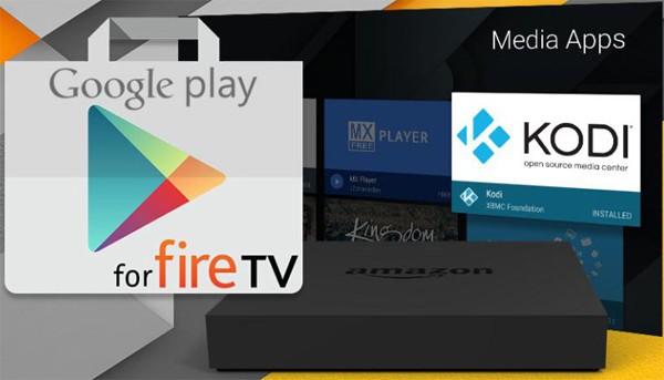 installer-google-play-store-fire-tv-2
